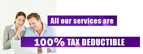 1.patswebdesign tax deductible