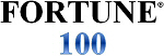 fortune_100_tall